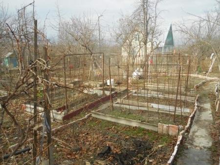 Продажа дачи, Железноводск, 1 туп. - Фото 5