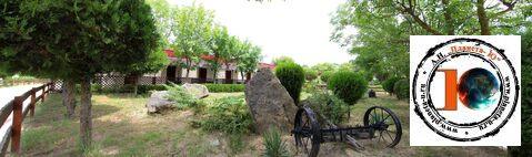 Гостиница в Анапе на 97 номеров - Фото 3