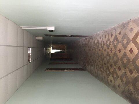 Производственно-складской комплекс на Ярославском шоссе - Фото 3