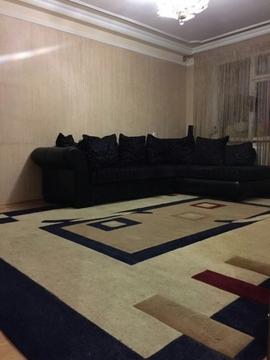 Продается 4-х комнатная квартира г. Пятигорск - Фото 3