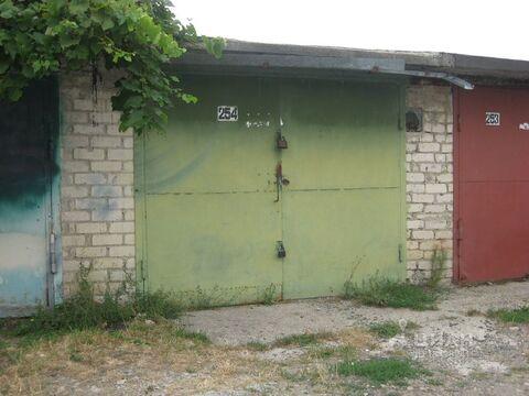 Продажа гаража, Невинномысск, Ул. Южная - Фото 1