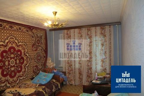 2 250 000 Руб., 2-х комнатная квартира, Купить квартиру в Воронеже по недорогой цене, ID объекта - 322966174 - Фото 1