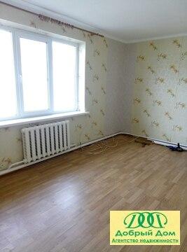 Продаю 2ку в Яблоновке в отличном состоянии - Фото 5