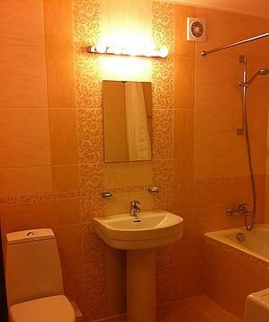 Сдается уютная квартира в Центре Екатеринбурга - Фото 3