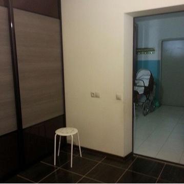 Сдается в аренду квартира г.Каспийск, ул. М.Халилова - Фото 2