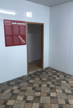 Сдам офисные помещение в пгт.Афипский - Фото 4