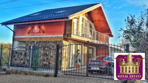 Продам 2 дома в Симферополе - Фото 2