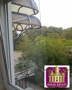 Сдам 2-х комнатную квартиру с ремонтом в Гагаринском парке - Фото 4