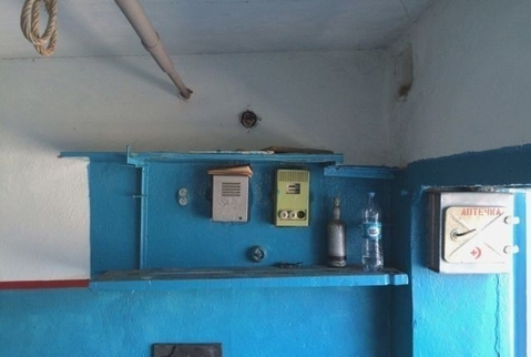Продажа гаража, Севастополь, Микрорайон Камышовая Бухта - Фото 4