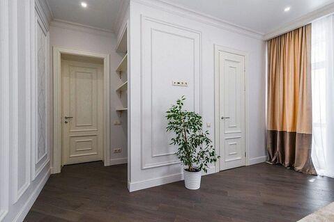 Продается квартира г Краснодар, ул им Дзержинского, д 20 - Фото 5