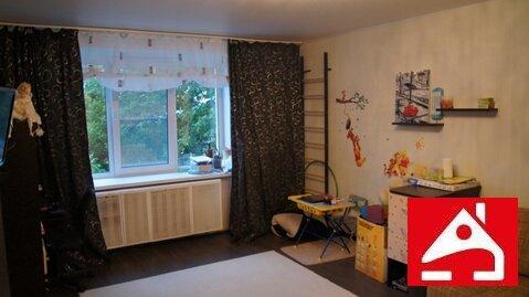 Продам 1 квартиру на 5-ой Санаторной - Фото 1