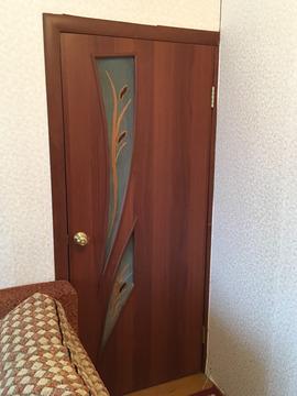 Продажа квартиры, Брянск, Ул. Новозыбковская - Фото 4