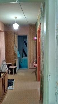 Продаю двухкомнатную квартиру по Б.Хмельницкого 109к1 - Фото 1