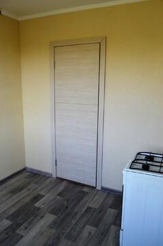 Квартира улучшенной планировки с капитальным ремонтом в Электростали - Фото 5