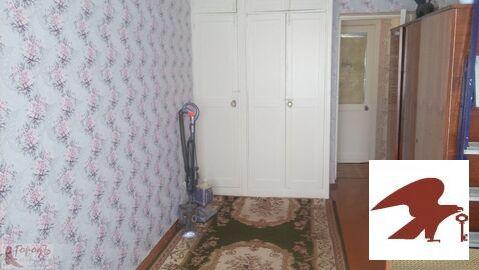 Квартира, ул. Новосильская, д.11 - Фото 4