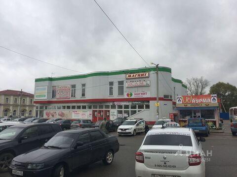 Продажа торгового помещения, Петушки, Петушинский район, Ул. . - Фото 2