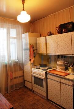 Квартира корнейчука дом 32 - Фото 2