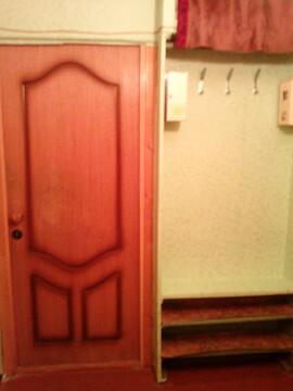 Сдам комнату с удобствами в Горроще (общежитие) - Фото 3