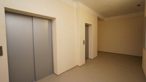 Купить квартиру в развитом районе, дом сдан, автономное отопление. - Фото 5