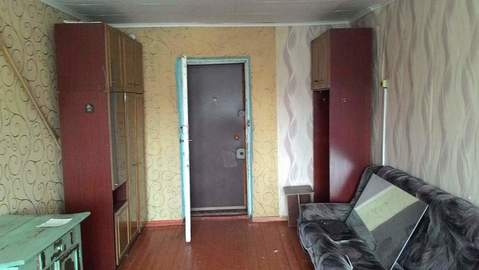 Комната 17.5м - Фото 3