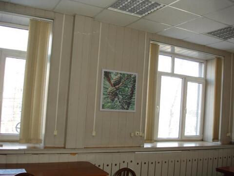 Аренда офиса, Иркутск, Ул. Декабрьских Событий - Фото 5