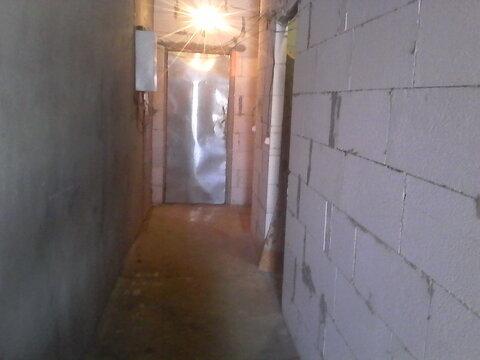 Помещение на 1-м этаже, отдельный вход. бчо. 91,8 кв.м - Фото 2
