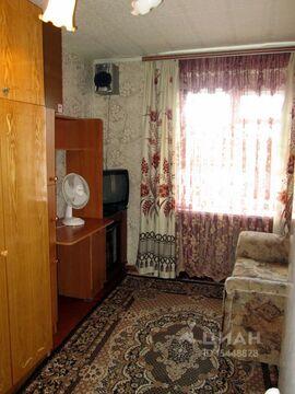 Продажа комнаты, Саранск, Ул. Терешковой - Фото 1