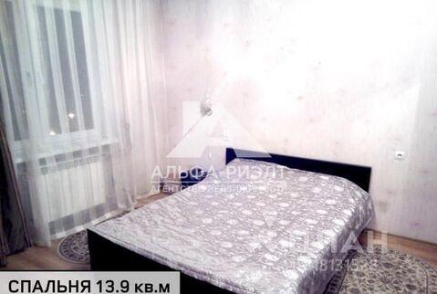 Продажа квартиры, Калининград, Ул. Подполковника Емельянова - Фото 2