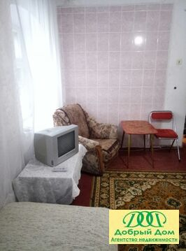 1ка по цене комнаты Центр Краснодара до Галереи 5 минут ходьбы - Фото 3