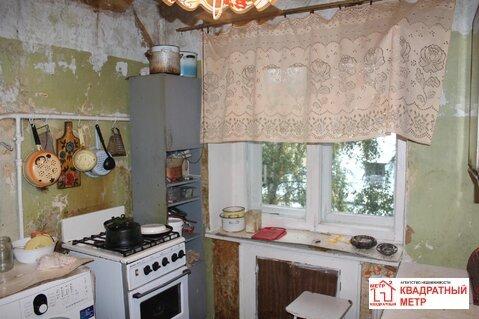 3- комнатная квартира проспект Ленина, д. 61 - Фото 2