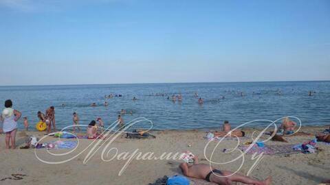 Продажа участка, Таганрог, Адмирала Крюйса