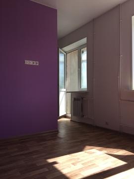 Квартира с отделкой в Московской области - Фото 4