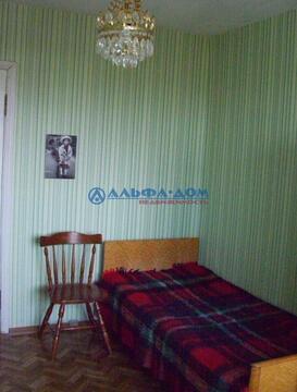 Сдам квартиру в г.Подольск, , Комсомольская ул - Фото 5