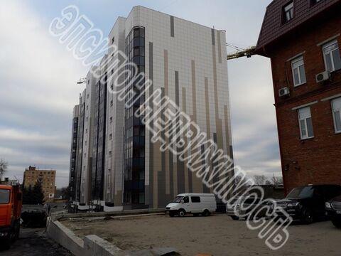 Продается 1-к Новостройка ул. Гайдара - Фото 2