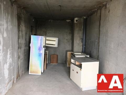 Аренда 3-й квартиры 75 кв.м. без ремонта на Хворостухина - Фото 2