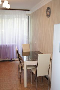 2к квартира у Нефтегаза - Фото 2