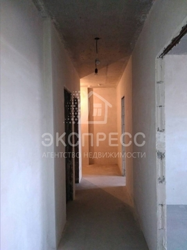 Продам 2-комн. квартиру, Центр, Геологоразведчиков, 44 - Фото 5