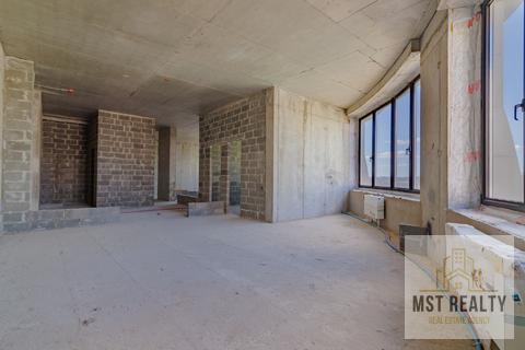 ЖК Грюнвальд | Квартира + машиноместо в подземном паркинге - Фото 4