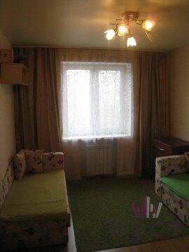Квартира, ул. Белинского, д.220 к.к5 - Фото 2