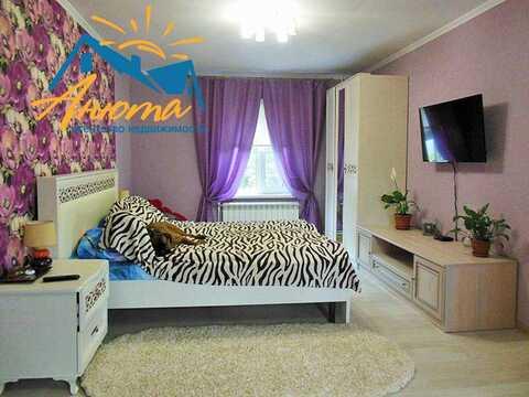 Продается каменный дом 140 кв.м. вблизи города Обнинска на Калужском ш - Фото 5