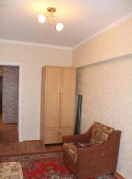 Сдаю 2-комнатную квартиру, центр, ул. мира д. 272 - Фото 3