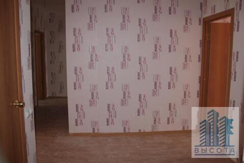 Аренда квартиры, Екатеринбург, Ул. Вильгельма де Геннина - Фото 5