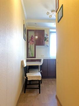 Продается 2-к квартира,45,2 м2, ул. Еременко, 96 - Фото 2