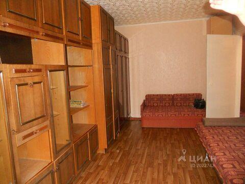 Аренда квартиры, Белгород, Ул. Мокроусова - Фото 2