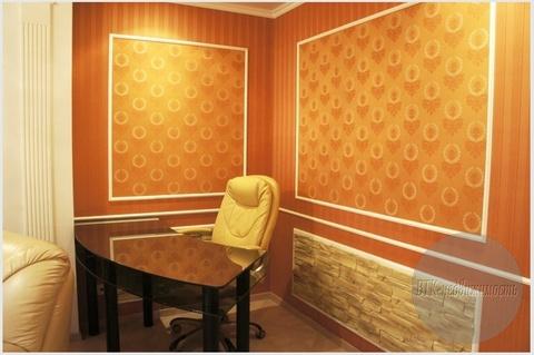 3-х комнатная Vip-квартира в Омске - Фото 4