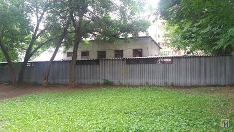 Отдельностоящее здание 400 кв.м. на участке 8 соток - Фото 1