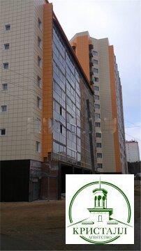 Продажа квартиры, Томск, Ул. Кедровая - Фото 1