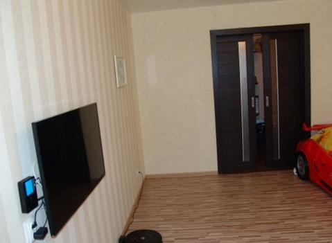 Продам однокомнатную квартиру, ул. Слободская, 21 - Фото 4