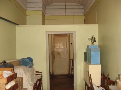 Комната 19,5 кв.м. - Фото 3