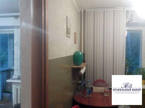 Продам 1к.кв. ул. Тореза, 17 - Фото 2